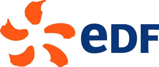 EDF_Logo_RGB150.jpg