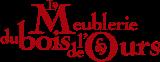 La Meublerie du Bois de l'Ours