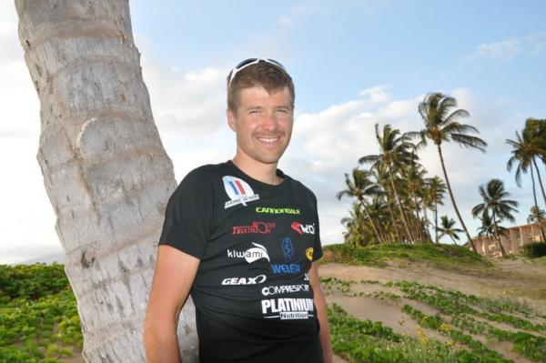 Maui2010 (2).jpg