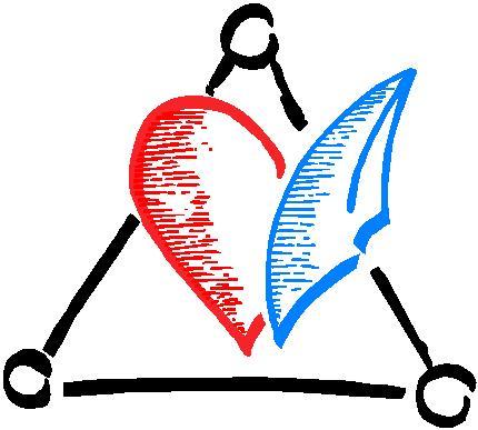 Logo Maison du Sport.jpg