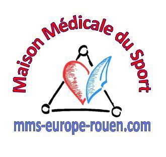 Blason MMS V2.jpg