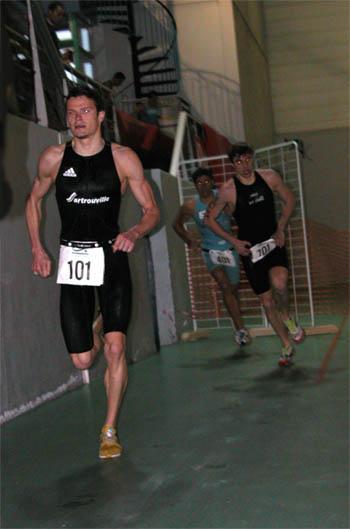 Aquathlon Vittel Run 06