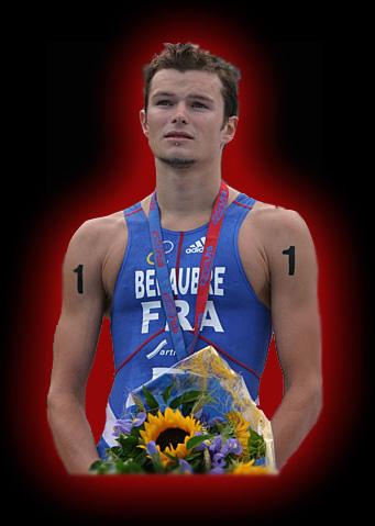 Médaille Europe Modifiée