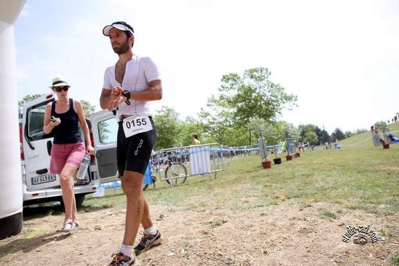 triathlon 6eme eps