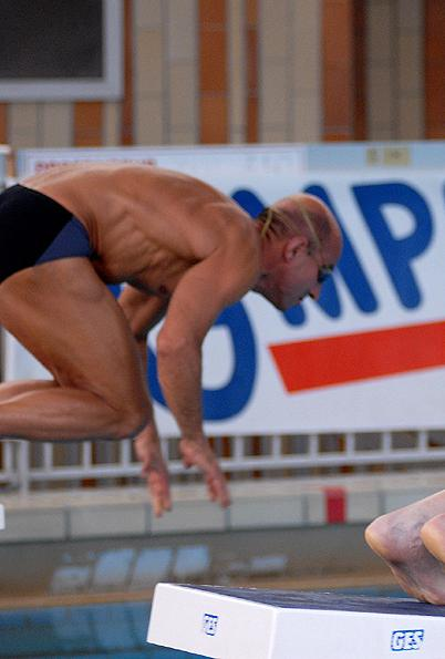 Compétition natation.JPG
