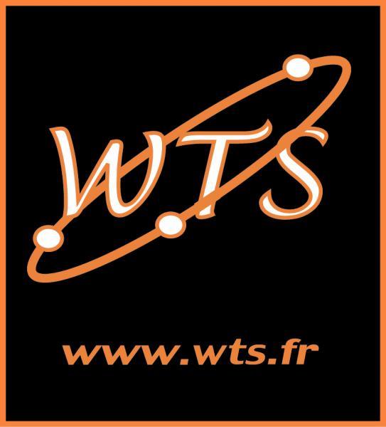 wts. logo. déc 2004.jpg