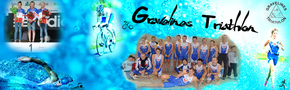 Gravelines triathlon - Https reglement pass fr ...