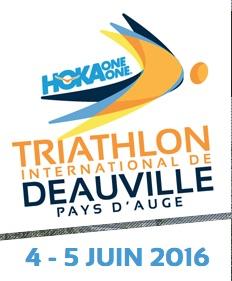 Deauville.jpg