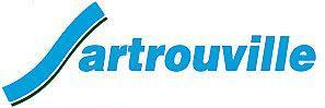 Logo-Ville-de-Sartrouville_large.jpg