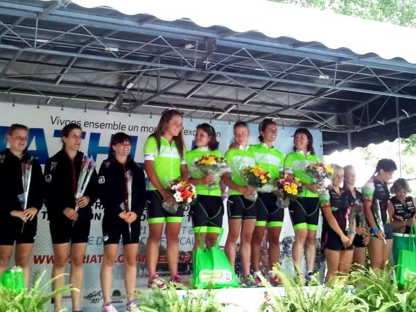 triathlon angers podium.jpg