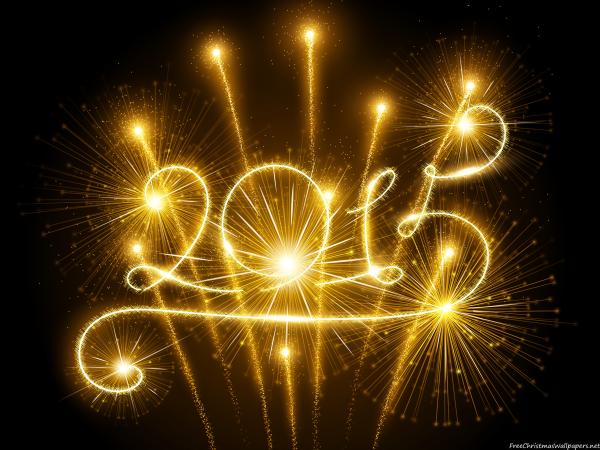 happy-new-year-2015-2560-1920-410344.jpeg