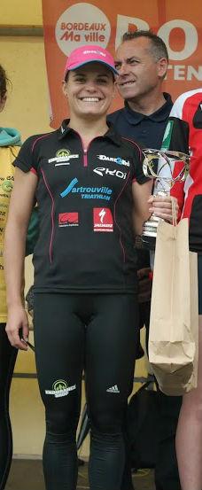 podium-Greta.jpg