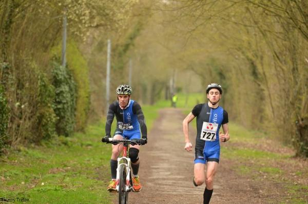 Bike&Run (232).JPG