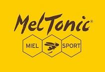 MELTONIC.jpg
