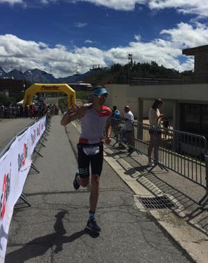 Arrivée Alpe Huez 2017.jpg