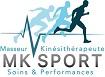 Mk Sport Niort