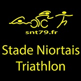 Stade Niortais Triathlon