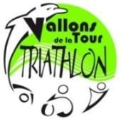 Vallons de la Tour Triathlon
