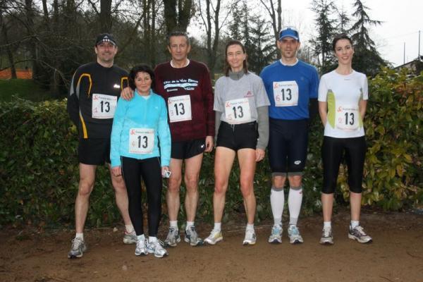 Marathon des entreprises 2010.jpg