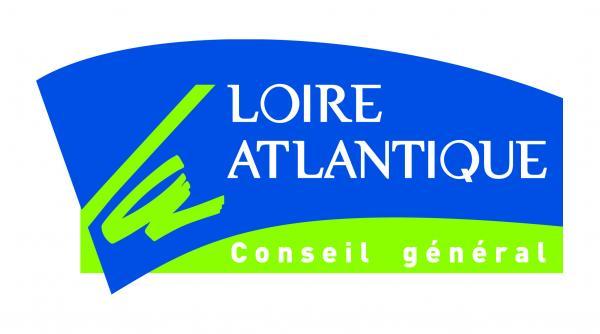 logo CG 44.jpg