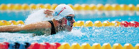 natation ffh.jpg