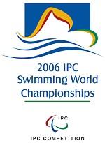 IPCWorldSwimmingLogo150_20060407.jpg