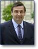 Jf Lamour.jpg