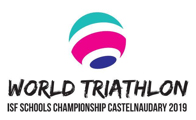logo ISF Castelnaudary.JPG