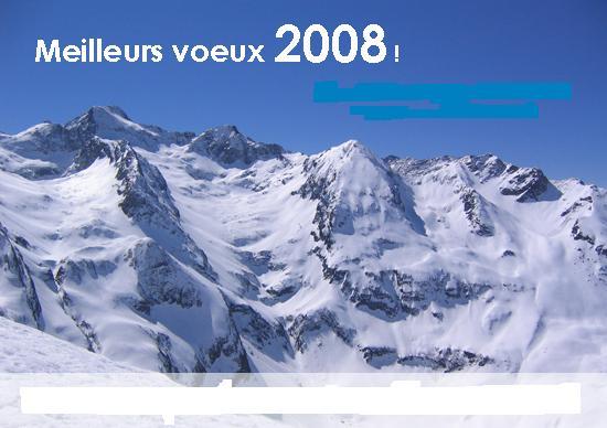 Meilleurs-Voeux-2008.jpg