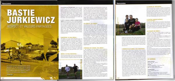 article tri mag 3 pages.jpg
