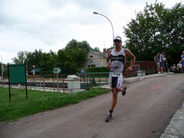 1396 Triathlon Nevers.JPG