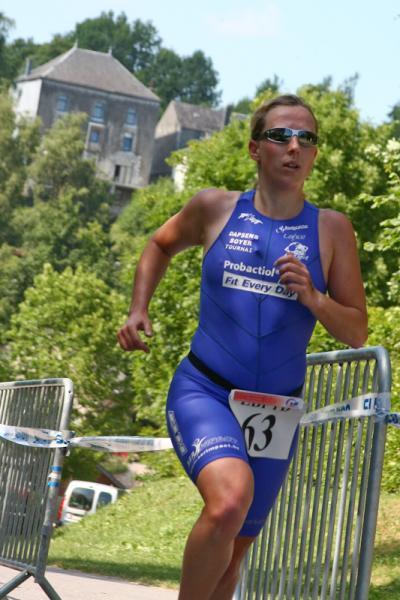 triathlonNeufchateau_07-2010-3633.jpg