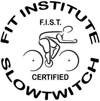 fist_logo.jpg