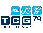 TCG 79 Parthenay