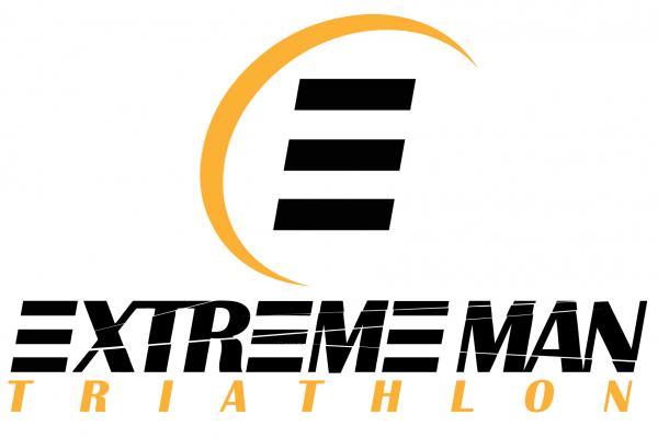 Logo ExtremeMan