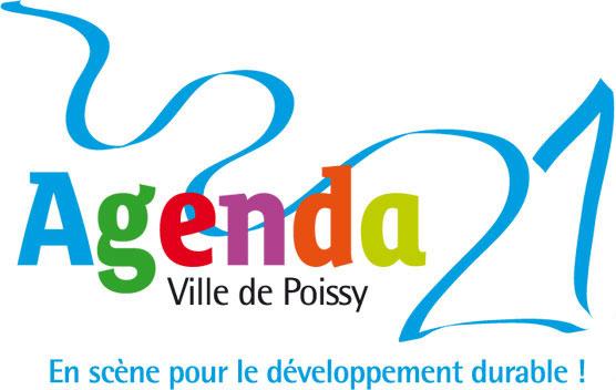 visuel_agenda21_03.jpg