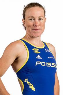 Poissy-Triathlon-JessicaHarrison.jpg