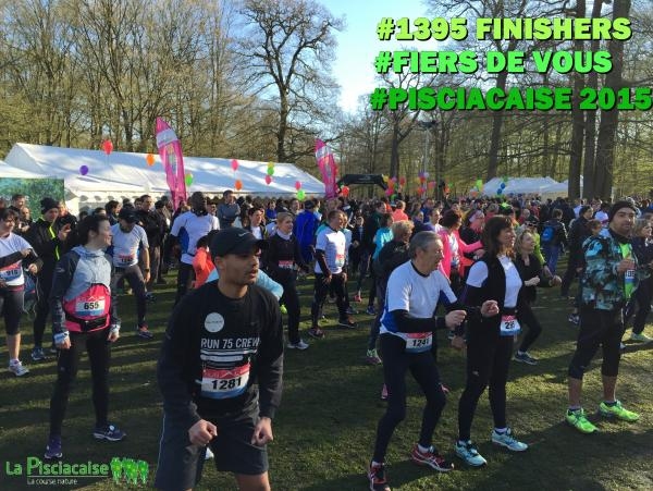Finishers2015