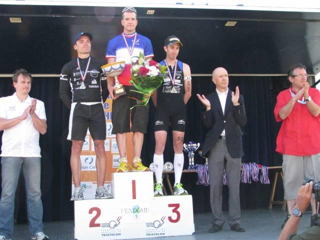 podium france 2009.jpg