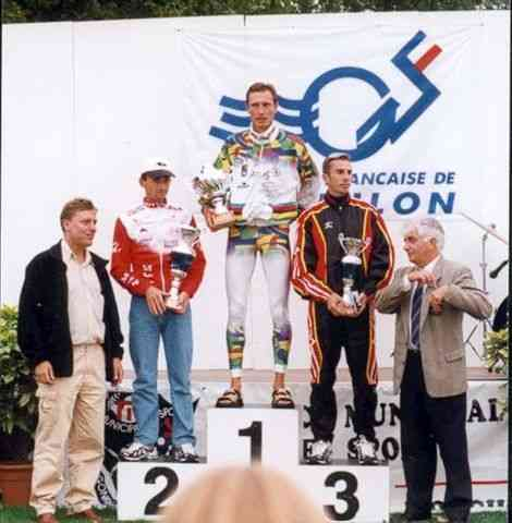 podiumgrandprix2000