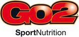 http://www.go2sport-nutrition.com/