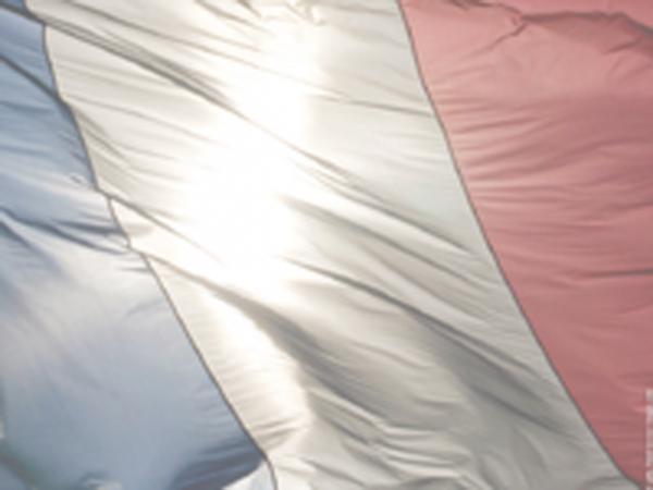 drapeau.france.jpg
