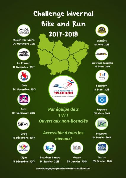 Affiche A4 imp bike and run 2018bis copie.jpg