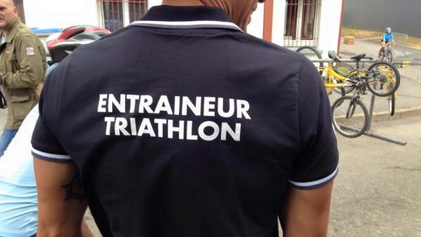 ENTRAINEUR TRIATHLON.jpg