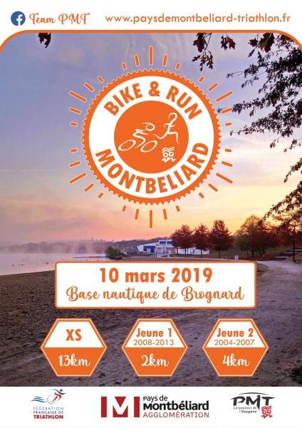 Montbéliard 2019
