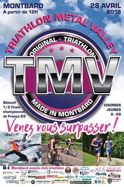 AFFICHE TRIATHLON TMV 2019 - dernière version 2.jpg