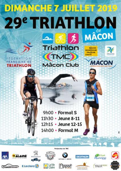 affiche-triathlon-2019-3.jpg