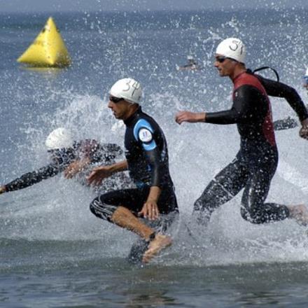 triathlon-81884--340.jpg