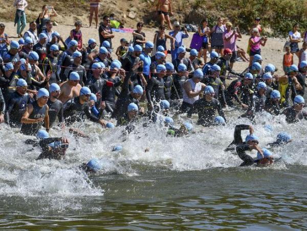 triathlon-triathlon-des-settons-m_4454967.jpeg