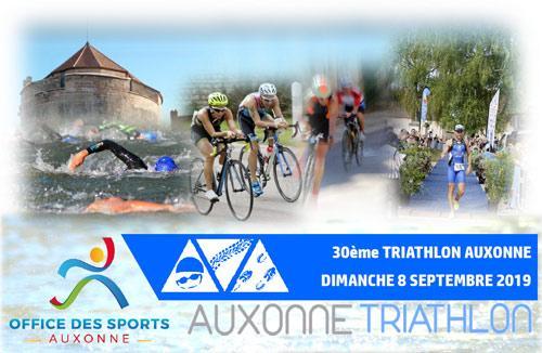 triathlon-2019.jpg